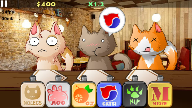 catcafescreen