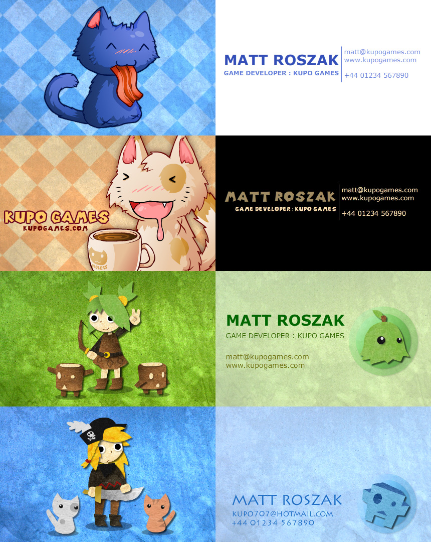 business cards jpg