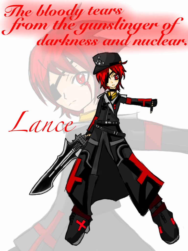 darkness_and_nuclear_by_stardragon11-d6qf2tj