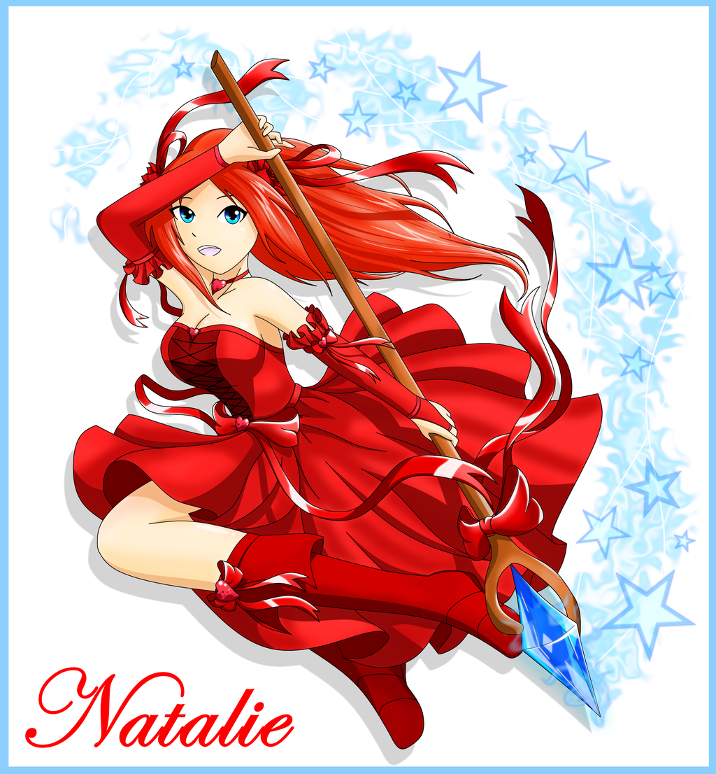 ebf_natalie_with_crystal_staff_by_sunnythesunflower-dbus4pe