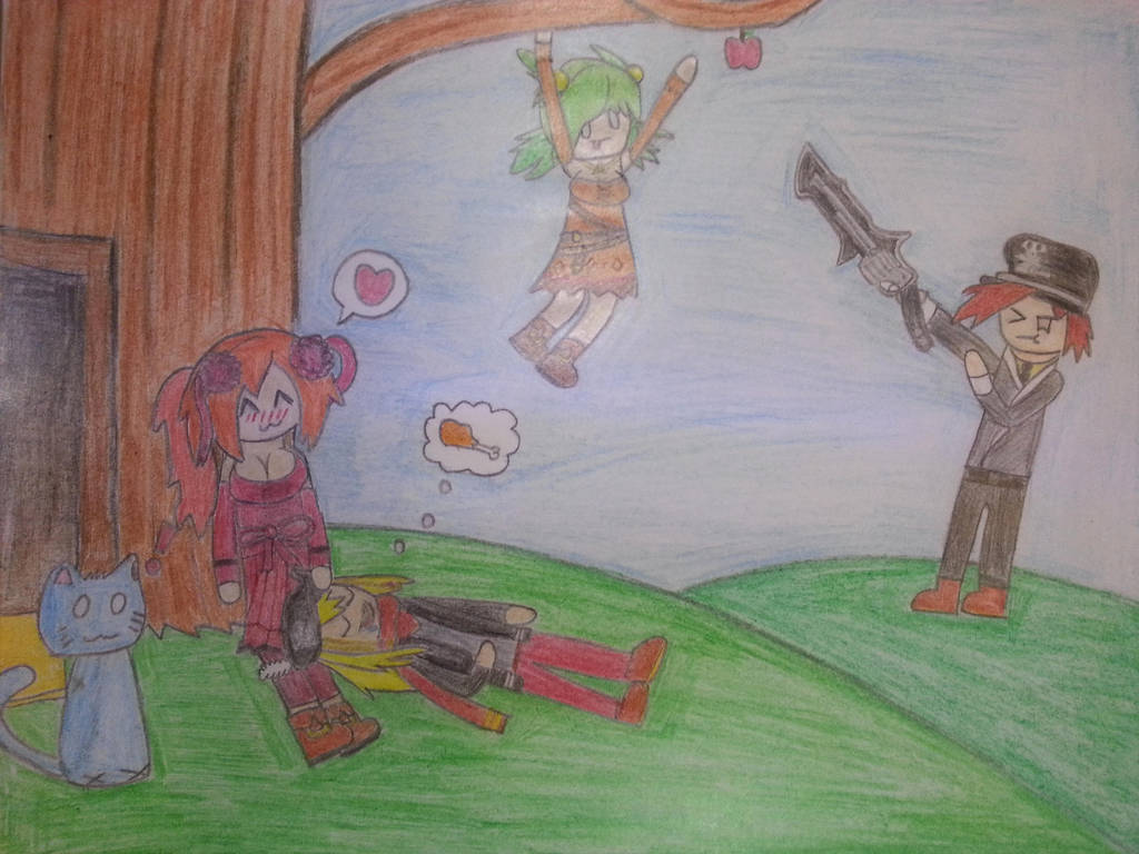 epic_battle_fantasy___the_player_s_break_time_by_mario2980_dc9nukt-fullview