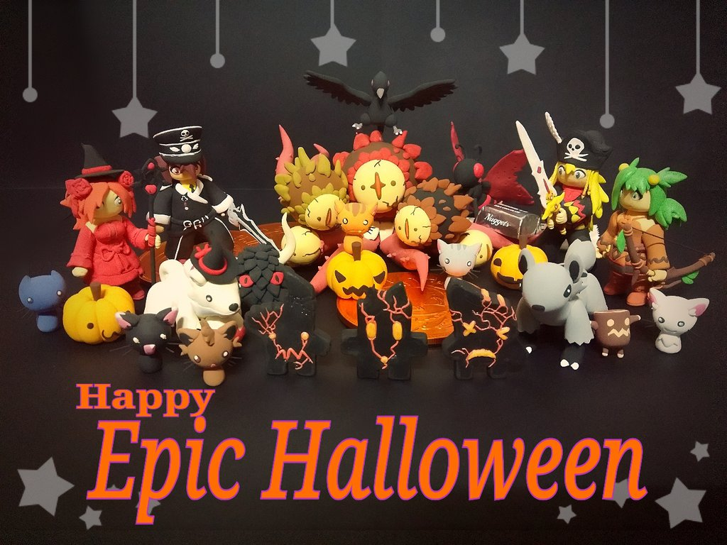 happy_epic_halloween__by_snowviny-d9ezs4c