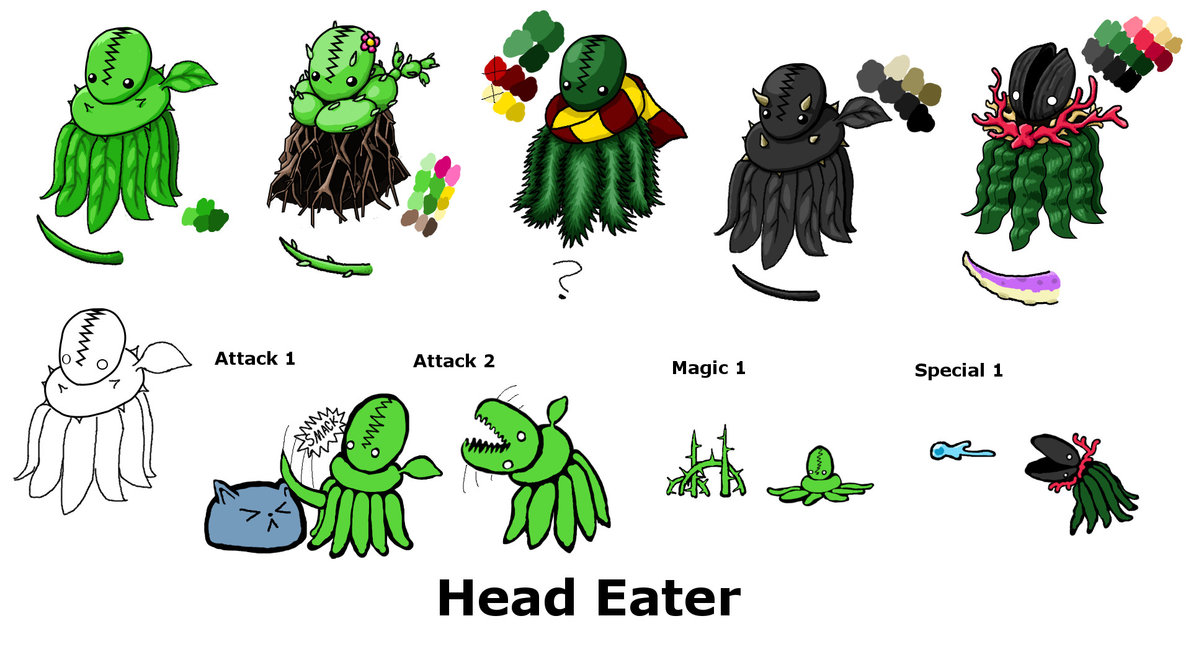 head_eater___ebf_foe_competition_by_hellsniper01-d9xy6y5