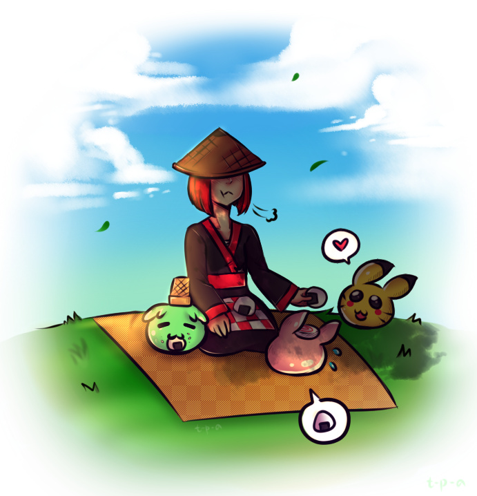 picnic_lunch_by_the_pongpang_art_dddw66o