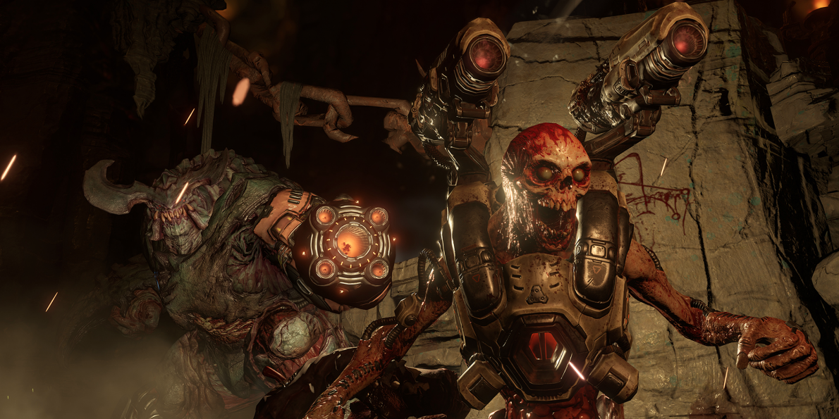 the-new-doom-game-is-insanely-good-and-violent-as-hell--and-its-out-now-on-nintendo-switch